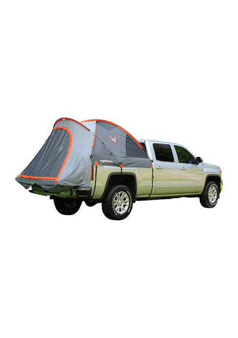 Mid Size Short Bed Truck Tent 5ft