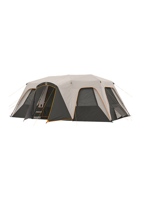Bushnell 12 Person Shield Series Instant Cabin Tent