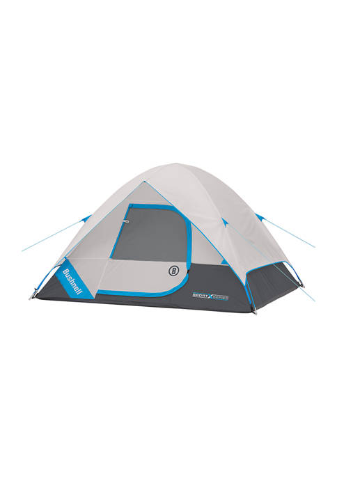Bushnell 4 Person Sport Series Dome Tent