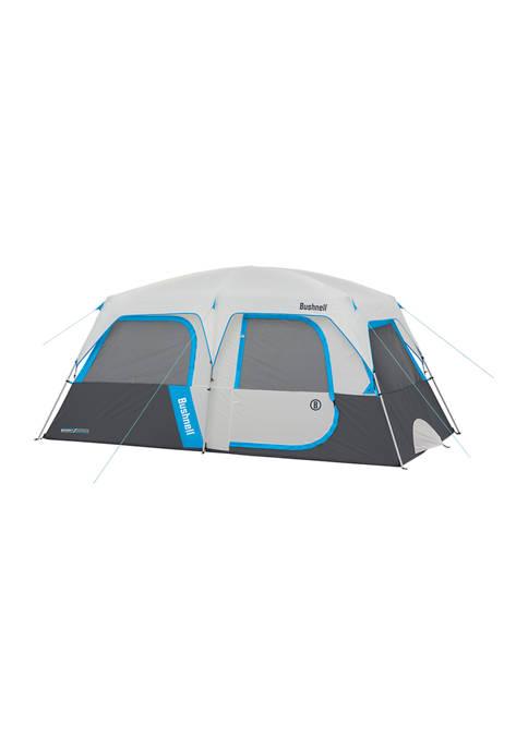 Bushnell 8 Person Sport Series Cabin Tent