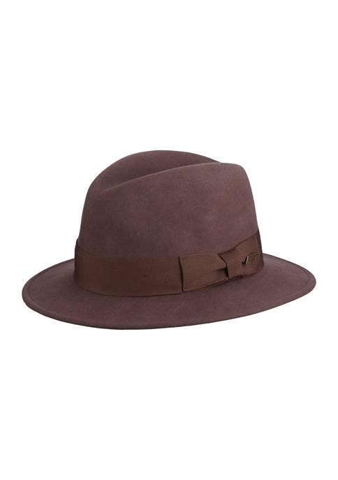 All Seasons Safari Hat