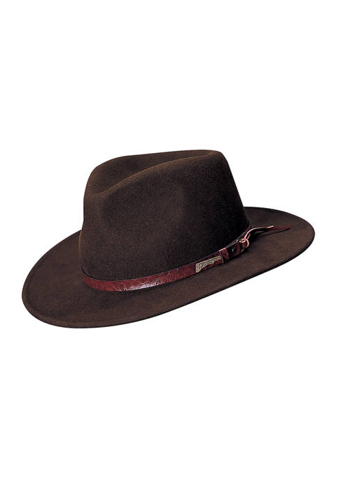 All Seasons Outback Hat