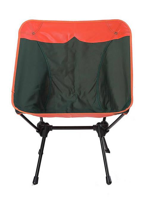 Ultralight Folding Portable Camping Chair