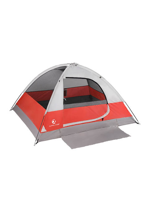Lightweight Waterproof Backpacking Camping Tent