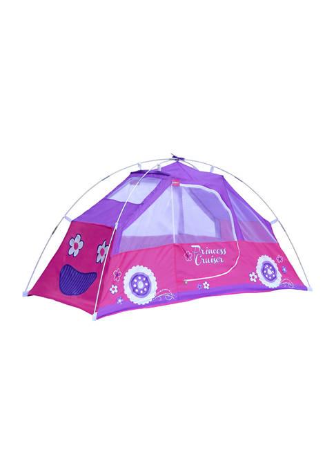 Giga Tent 6 Foot x 2 Foot 2