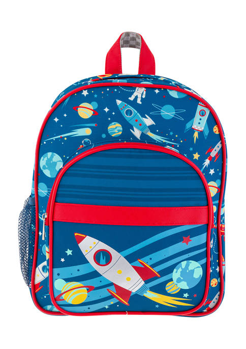 Stephen Joseph Classic Backpack