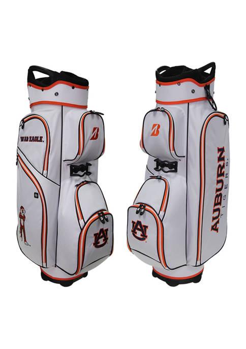 NCAA Auburn Tigers Cart Bag