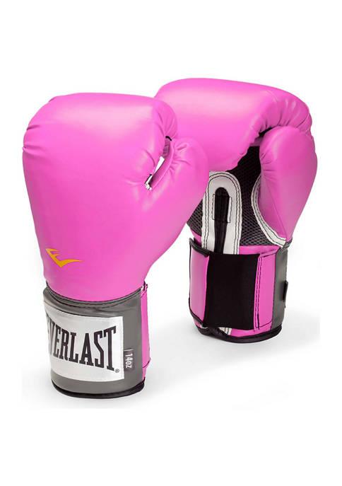 Everlast Pro Style Training Gloves