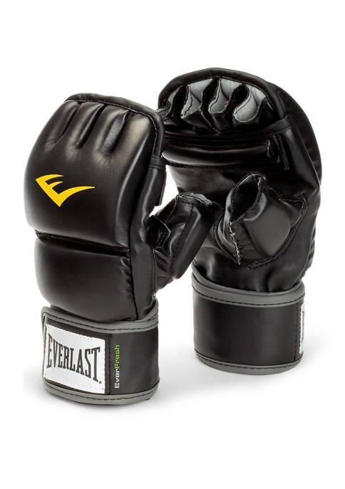 Everlast Wrist Wrap Bag Gloves