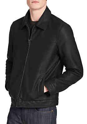 Men's Coats | Men's Jackets | belk