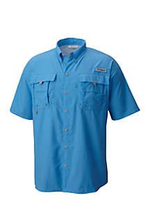 Bahama™ II Short Sleeve Shirt