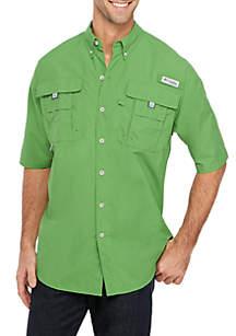 6982a6b205ad5a ... Columbia Big   Tall PFG Bahama II Short Sleeve Shirt
