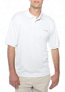 PFG Perfect Cast™ Polo Shirt