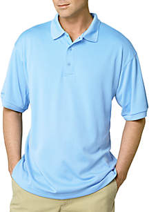PFG Perfect Cast™ Polo Shirt