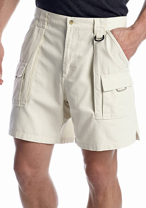 Columbia PFG Brewha Shorts