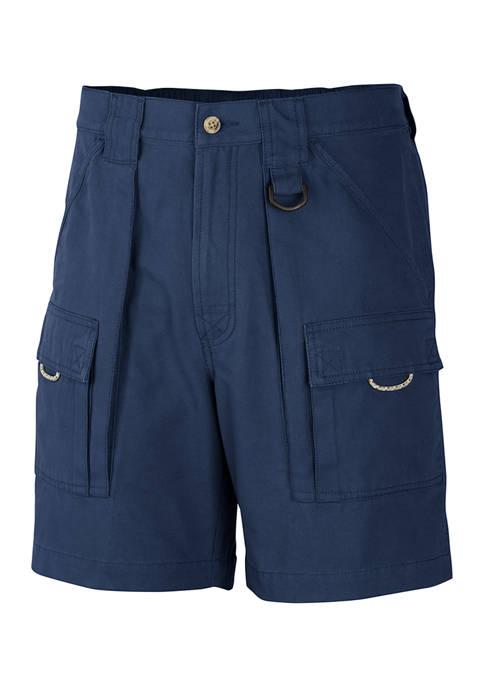Columbia PFG Brewha™ Shorts