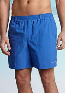 PFG Backcast III™ Water Shorts