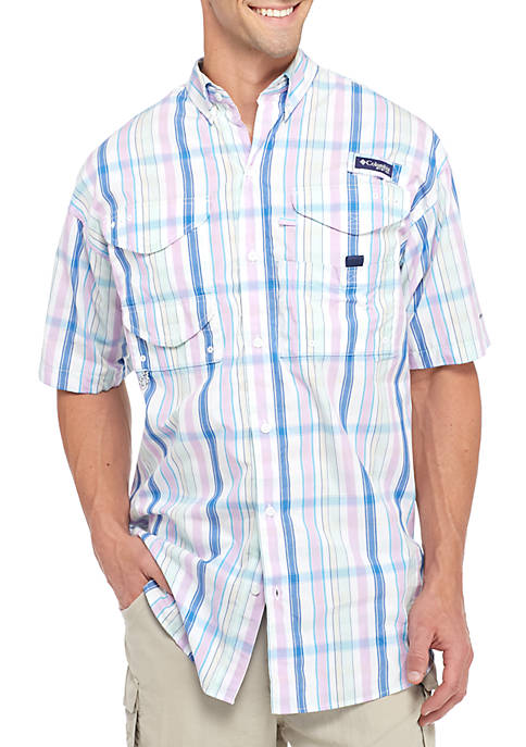 Columbia Big & Tall PFG Super Bonehead™ Classic