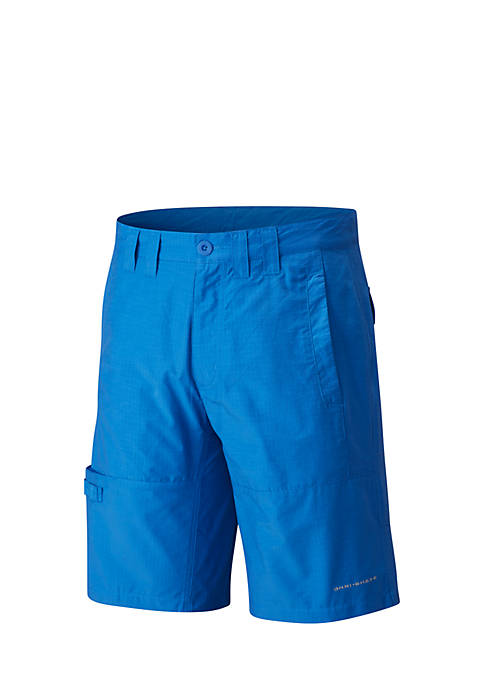 Columbia Barracuda Killer Shorts