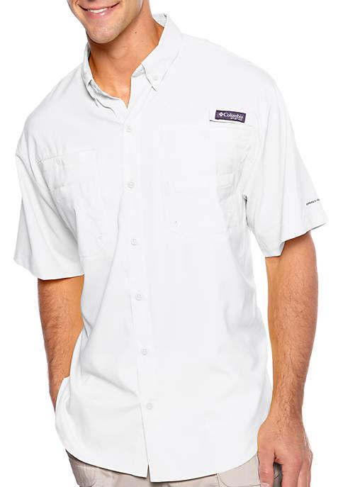 Tamiami™ II Short Sleeve Shirt