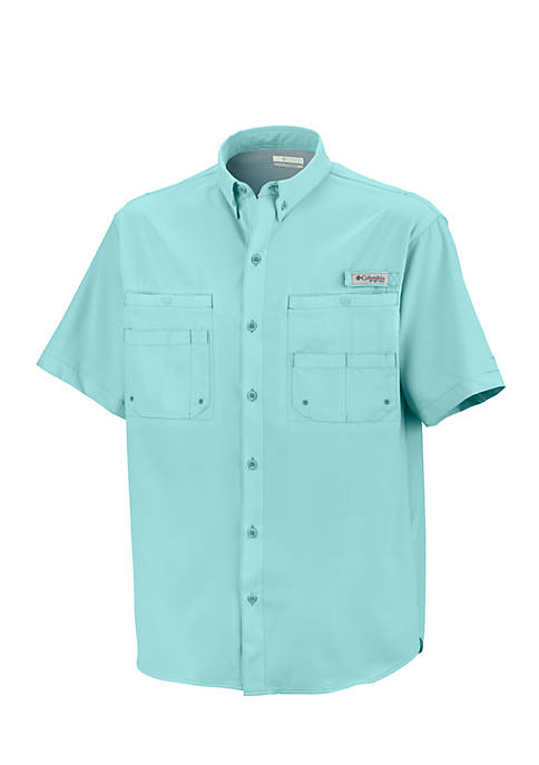 Columbia Big & Tall PFG Tamiami™ II Short