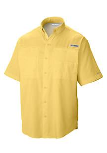Big & Tall PFG Tamiami™ II Short Sleeve Shirt