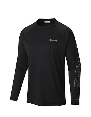 d342444cdfe Columbia PFG Terminal Tackle Shirt | belk