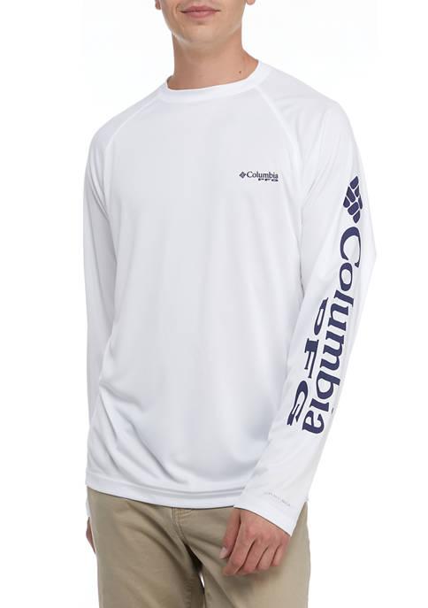 Terminal Tackle™ LS Shirt