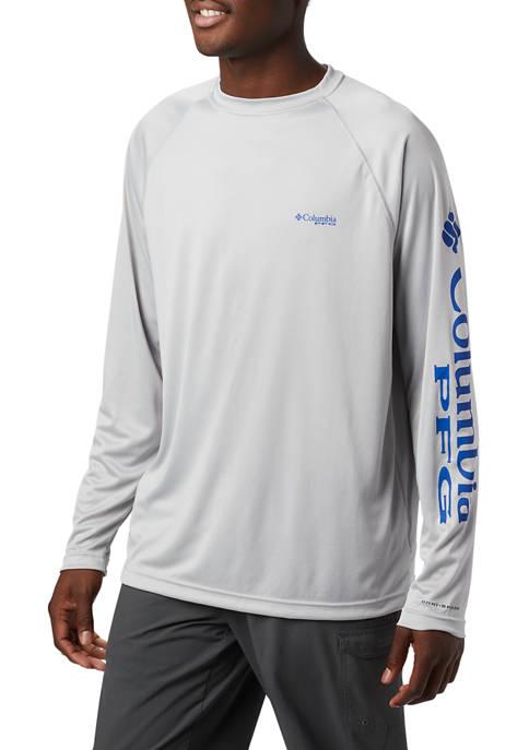 Big & Tall Terminal Tackle Shirt