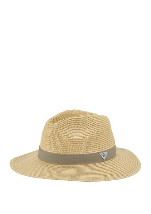 Columbia PFG Bonehead™ Straw Hat