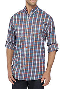 PFG Super Tamiami™ Long Sleeve Shirt