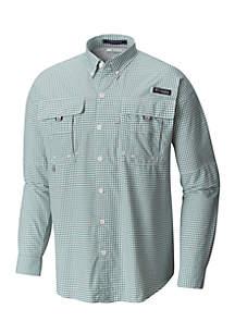PFG Super Bahama Long Sleeve Shirt