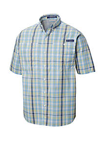 b01c2034b88 ... Columbia PFG Super Tamiami™ Short Sleeve Shirt