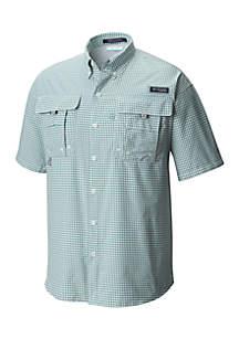 PFG Super Bahama Short Sleeve Shirt