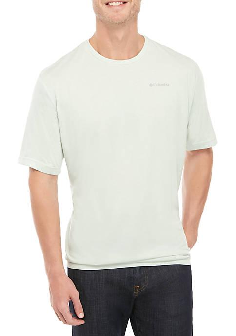 Columbia Big & Tall Thistletown Park Shirt