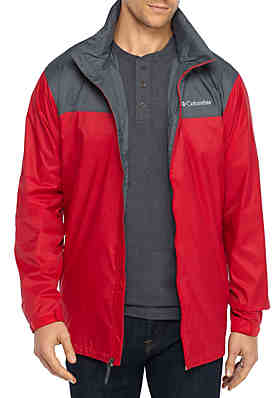 154c05b69a Columbia Big   Tall Glennaker Lake Jacket ...