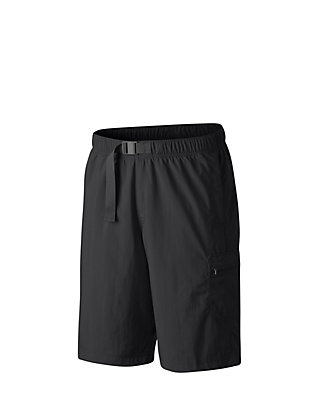 1f6dff770d5ba Columbia Palmerston Peak™ Water Shorts | belk