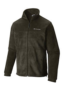 Steens Mountain™ Full Zip 2.0 Fleece Jacket