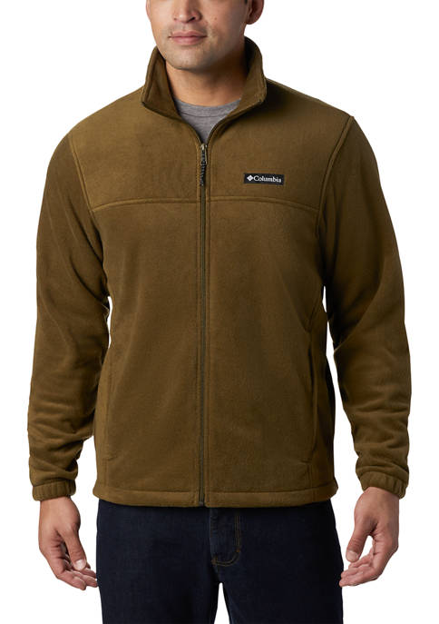 Columbia Steens Mountain™ Full Zip 2.0 Fleece Jacket