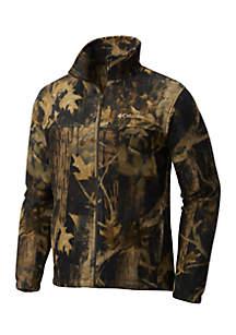 Steens Mountain™ Printed Jacket