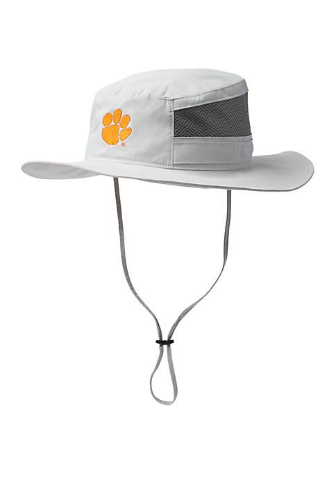 NCAA Bora Bora™ Booney II Bucket Hat