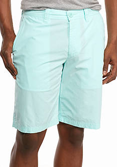 Columbia Washed Out™ Shorts