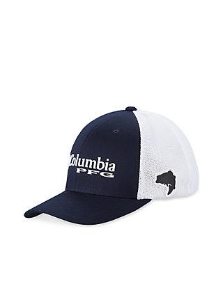 2251add8f Columbia PFG Mesh Ball Cap | belk