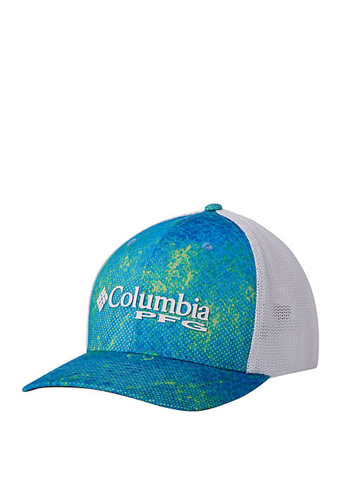 Columbia Flexfit Fitted Cap