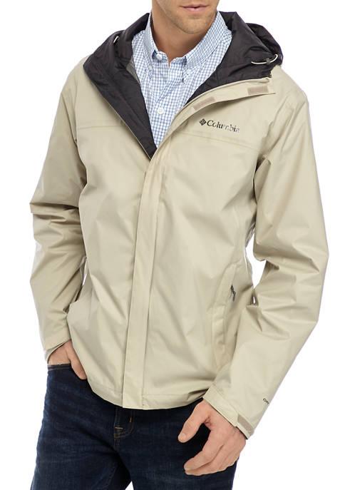 Columbia Watertight™ II Jacket