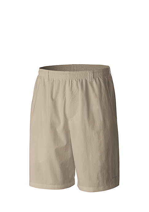 Columbia PFG Backcast III™ Water Shorts