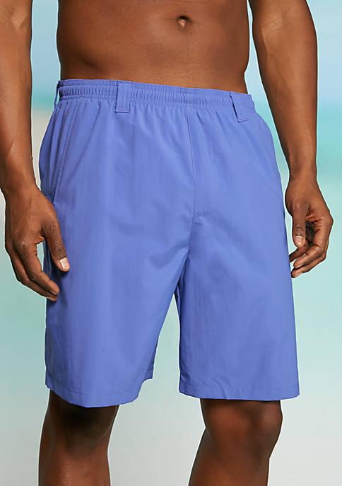 Mens PFG Backcast III™ Water Shorts