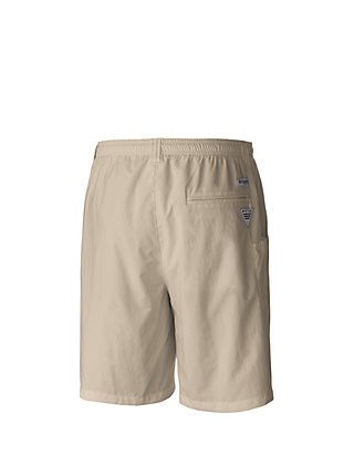 3e11107e5f Columbia PFG Backcast III Water Shorts | belk