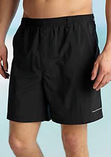 2dcf421ef4 Columbia Big & Tall PFG Backcast III™ Water Shorts