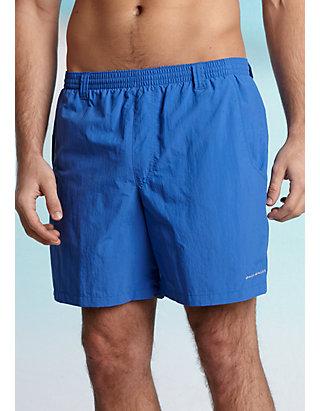 55c87a4b27 Columbia Big & Tall PFG Backcast III™ Water Shorts | belk